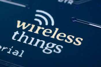 Wireless Things